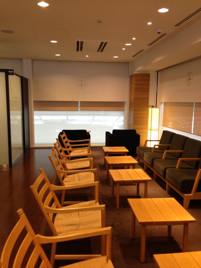 mk5vista岡山空港マスカットラウンジ20150607